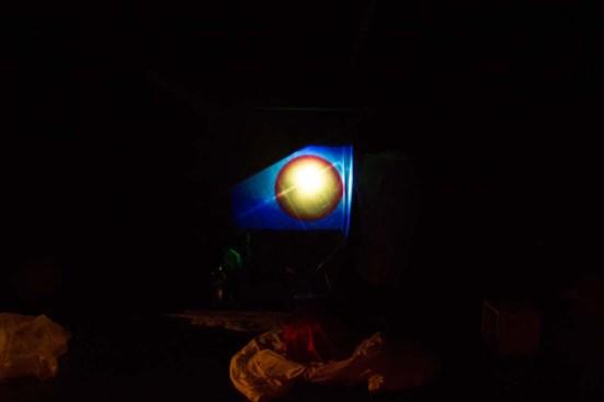 Licht-12 (1)