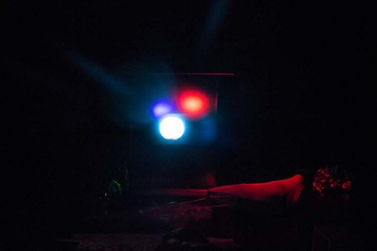 Licht-13 (1)