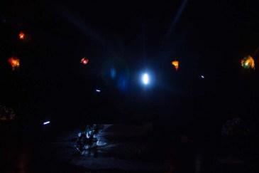 Licht-18 (1)