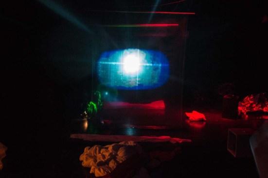 Licht-4 (1)