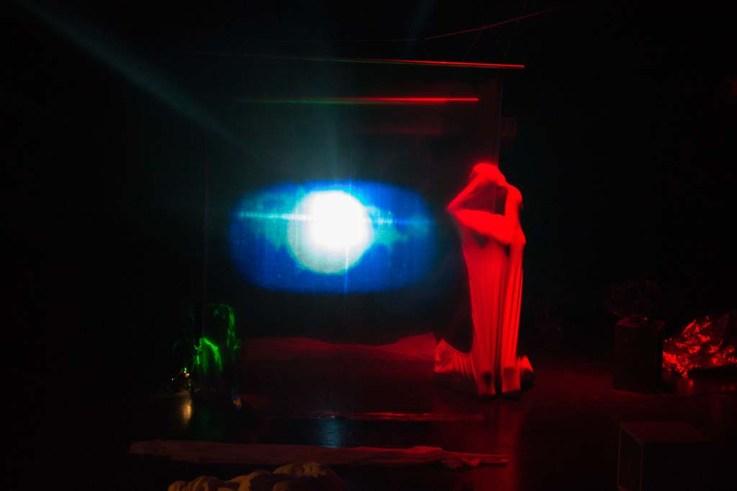 Licht-6 (1)