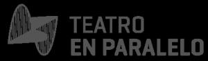 logo-nick.png