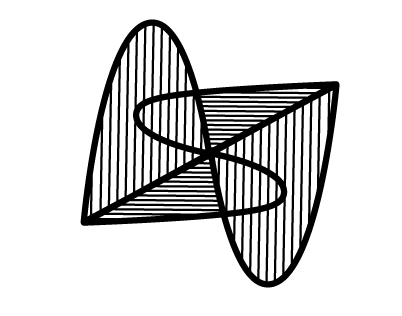 Logo_Negro sin nombre
