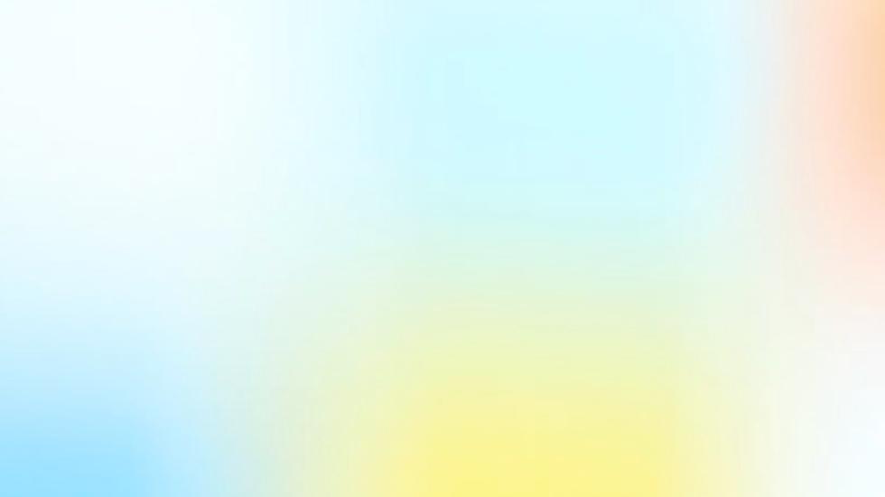 Captura de pantalla 2017-08-07 a la(s) 13.20.46